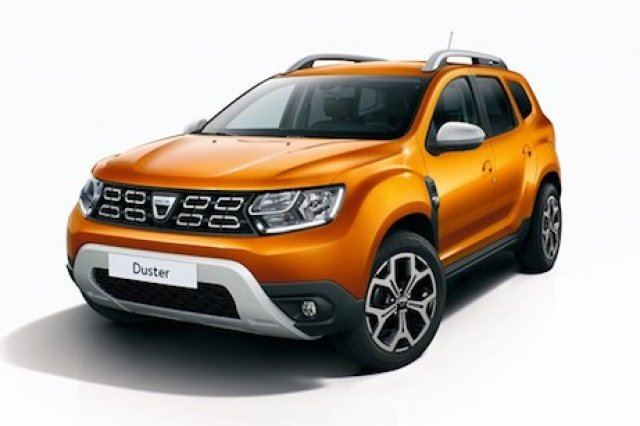 dacia duster agacitycar. Black Bedroom Furniture Sets. Home Design Ideas