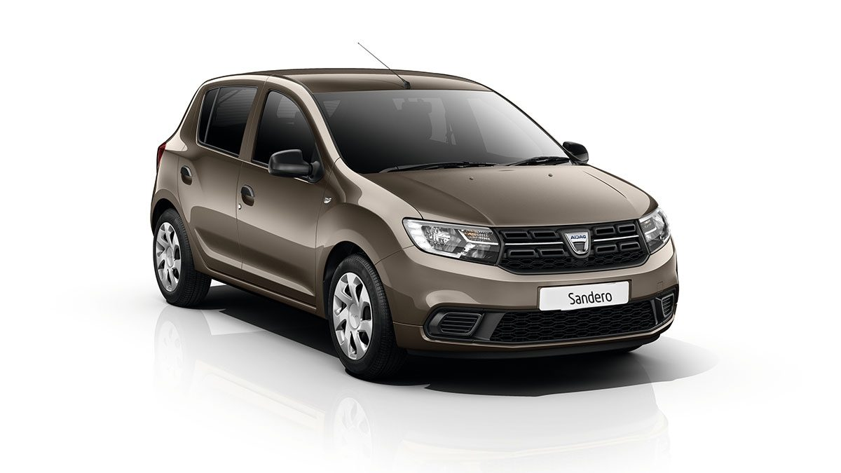dacia sandero essence agacitycar. Black Bedroom Furniture Sets. Home Design Ideas